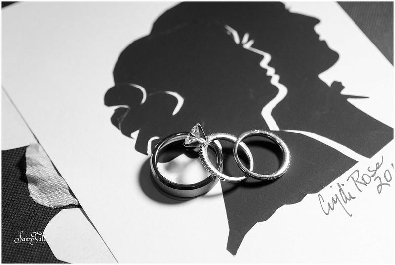 milestone-krum-denton-wedding-outdoor-ceremony-robbie-marlene-aleman001