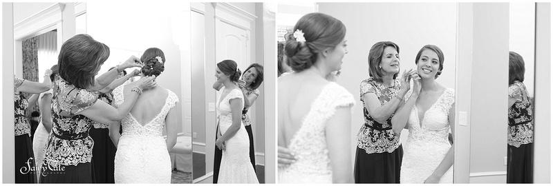 milestone-krum-denton-wedding-outdoor-ceremony-robbie-marlene-aleman008