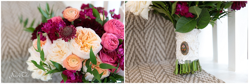 milestone-krum-denton-wedding-outdoor-ceremony-robbie-marlene-aleman009