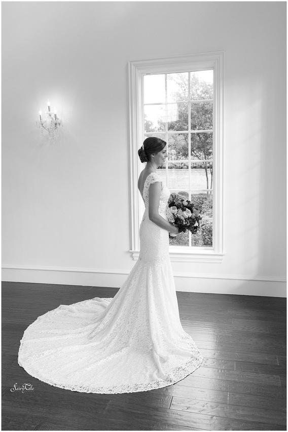milestone-krum-denton-wedding-outdoor-ceremony-robbie-marlene-aleman016