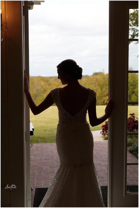 milestone-krum-denton-wedding-outdoor-ceremony-robbie-marlene-aleman017