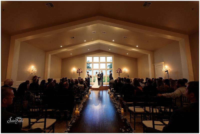 milestone-krum-denton-wedding-outdoor-ceremony-robbie-marlene-aleman023