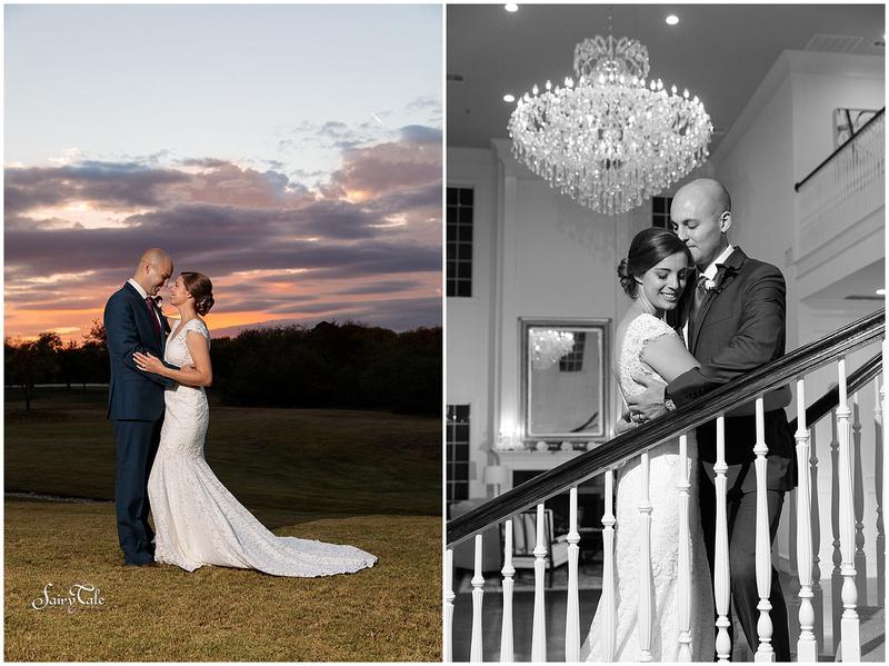 milestone-krum-denton-wedding-outdoor-ceremony-robbie-marlene-aleman031