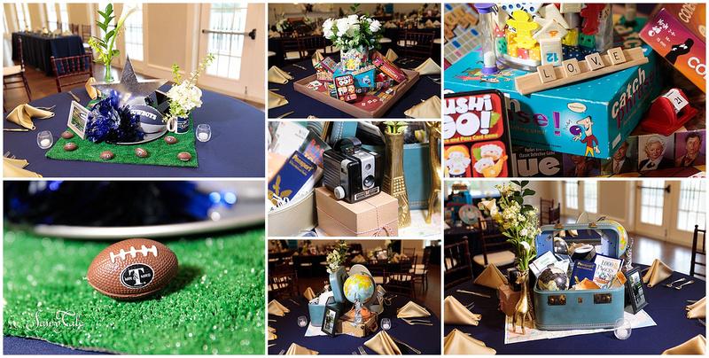 milestone-krum-denton-wedding-outdoor-ceremony-robbie-marlene-aleman033