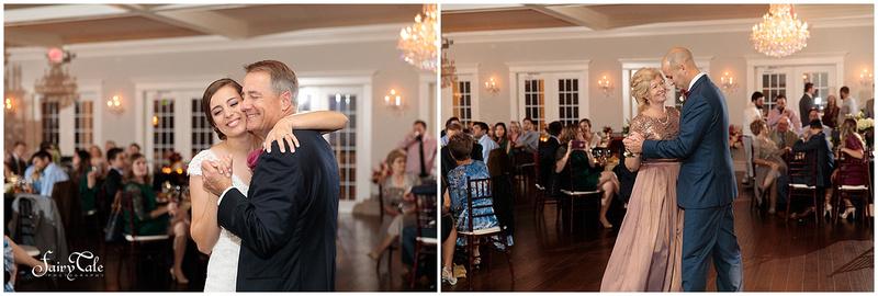 milestone-krum-denton-wedding-outdoor-ceremony-robbie-marlene-aleman041