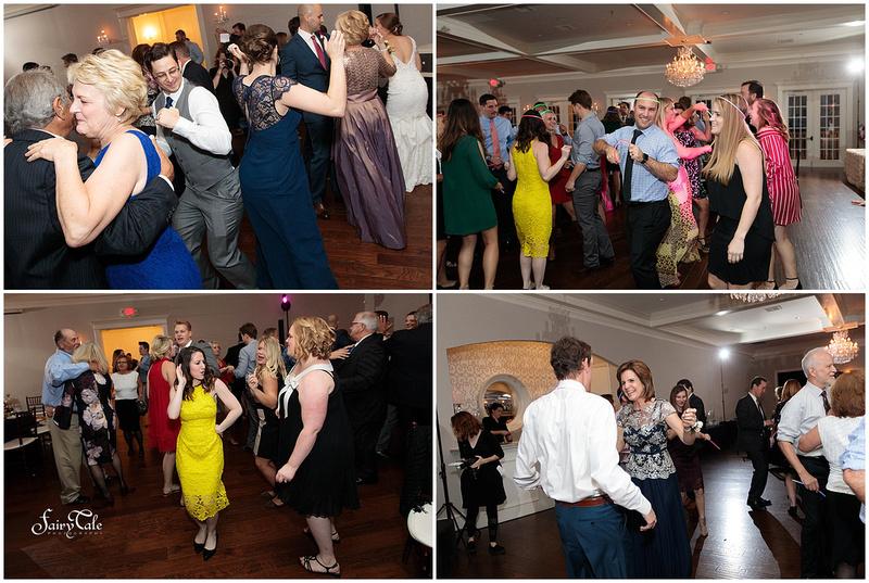 milestone-krum-denton-wedding-outdoor-ceremony-robbie-marlene-aleman042