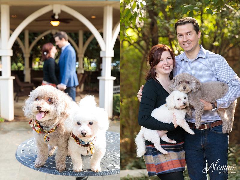dallas-fall-engagement-winter-dogs-sanford-inn-aleman-photos008
