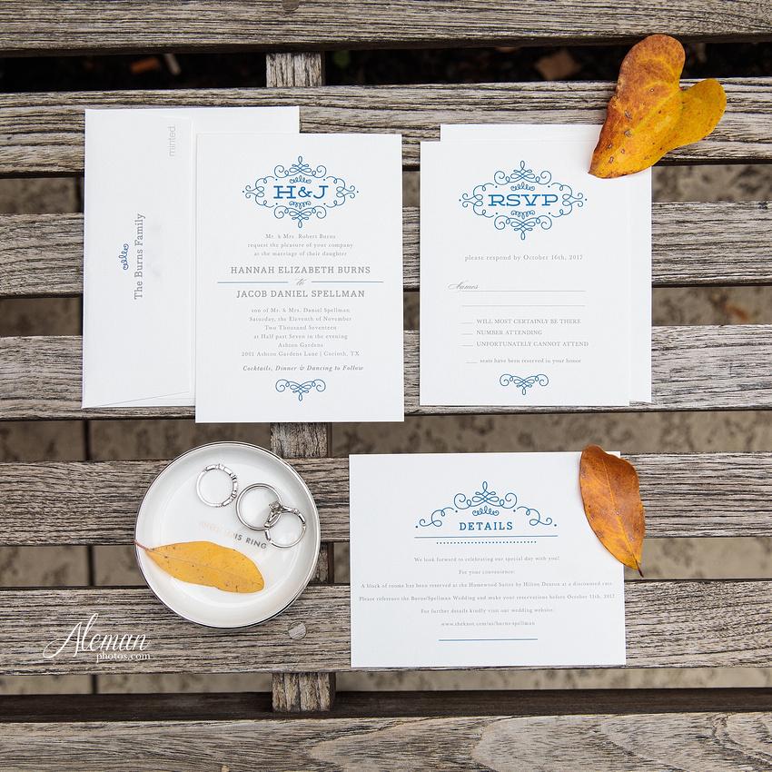 ashton-gardens-wedding-corinth-blue-sunfloers-oakmont-county-club-aleman-photos003