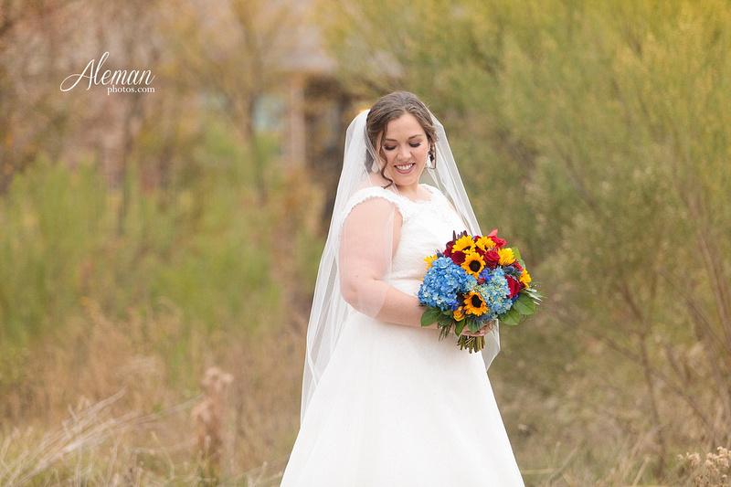 ashton-gardens-wedding-corinth-blue-sunfloers-oakmont-county-club-aleman-photos029