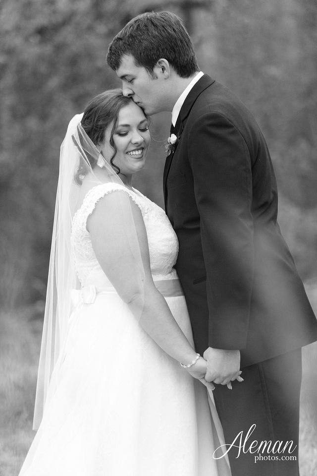 ashton-gardens-wedding-corinth-blue-sunfloers-oakmont-county-club-aleman-photos032