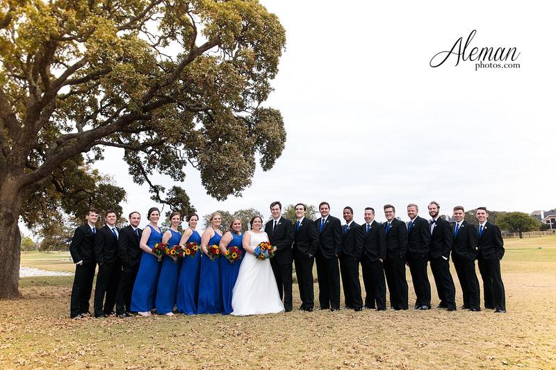 ashton-gardens-wedding-corinth-blue-sunfloers-oakmont-county-club-aleman-photos035