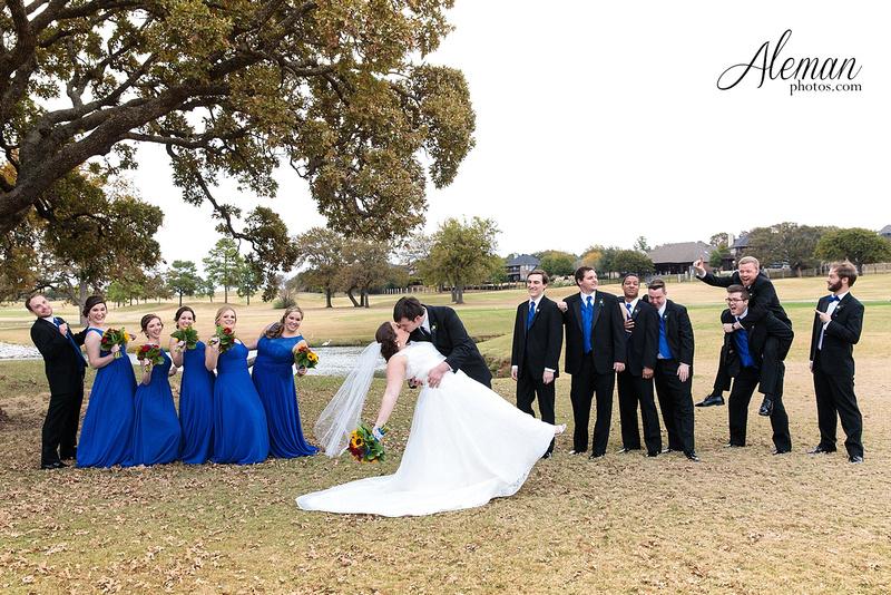ashton-gardens-wedding-corinth-blue-sunfloers-oakmont-county-club-aleman-photos036