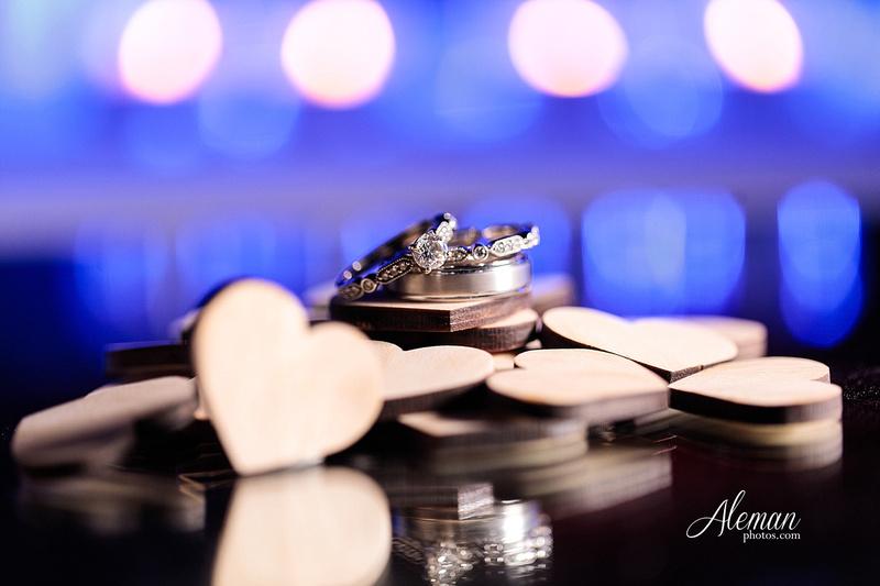 ashton-gardens-wedding-corinth-blue-sunfloers-oakmont-county-club-aleman-photos039