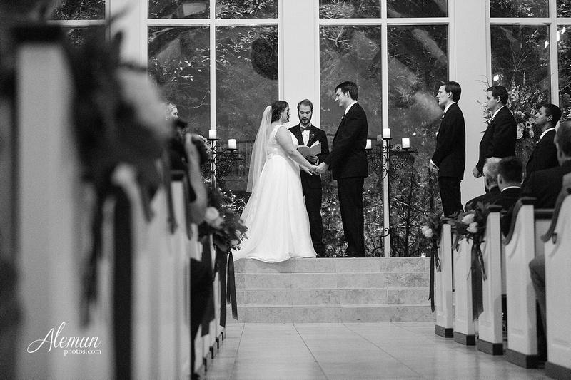 ashton-gardens-wedding-corinth-blue-sunfloers-oakmont-county-club-aleman-photos046