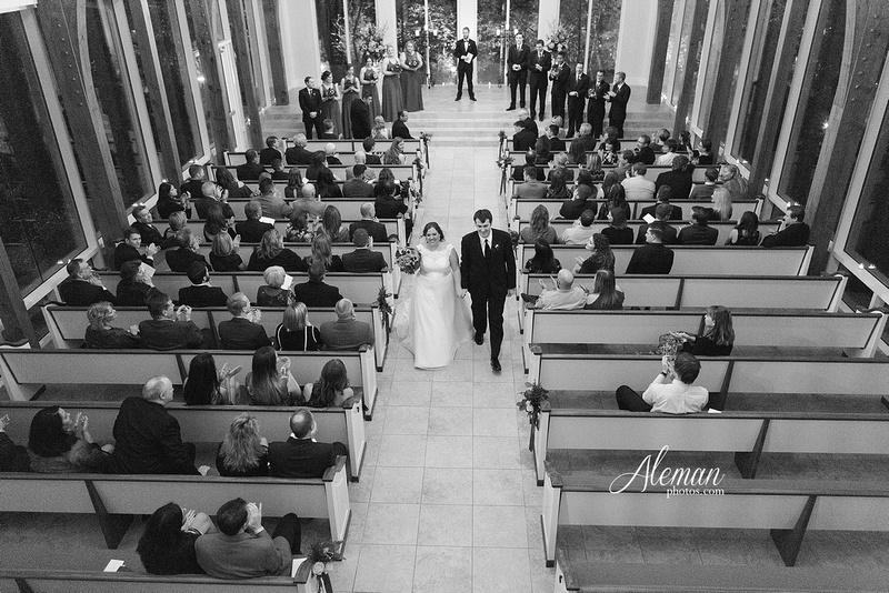 ashton-gardens-wedding-corinth-blue-sunfloers-oakmont-county-club-aleman-photos050