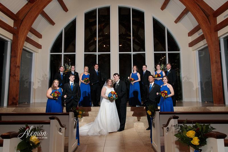 ashton-gardens-wedding-corinth-blue-sunfloers-oakmont-county-club-aleman-photos051