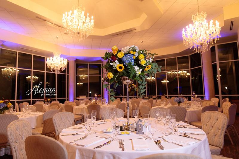 ashton-gardens-wedding-corinth-blue-sunfloers-oakmont-county-club-aleman-photos056