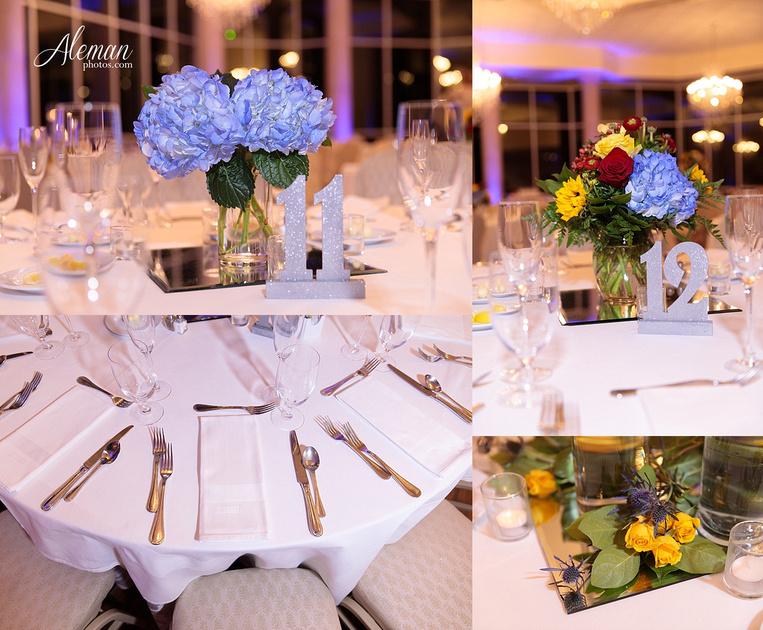 ashton-gardens-wedding-corinth-blue-sunfloers-oakmont-county-club-aleman-photos058