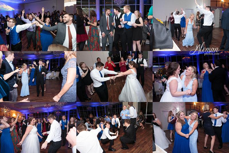 ashton-gardens-wedding-corinth-blue-sunfloers-oakmont-county-club-aleman-photos066