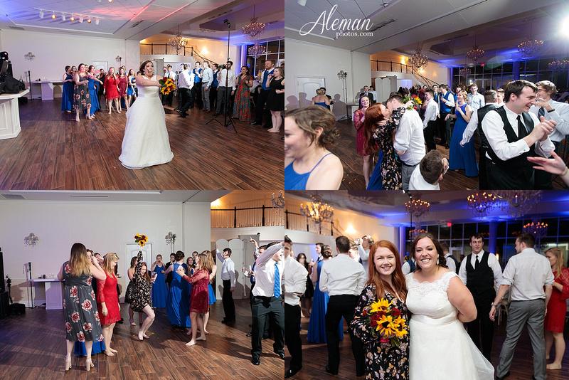 ashton-gardens-wedding-corinth-blue-sunfloers-oakmont-county-club-aleman-photos069