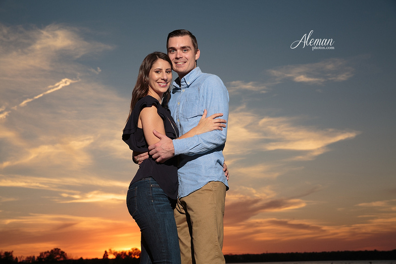 dallas-arboretum-engagement-wedding-white-rock-lake-sunset-aleman-photos005