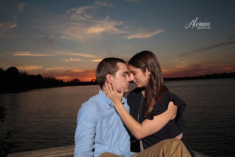dallas-arboretum-engagement-wedding-white-rock-lake-sunset-aleman-photos006