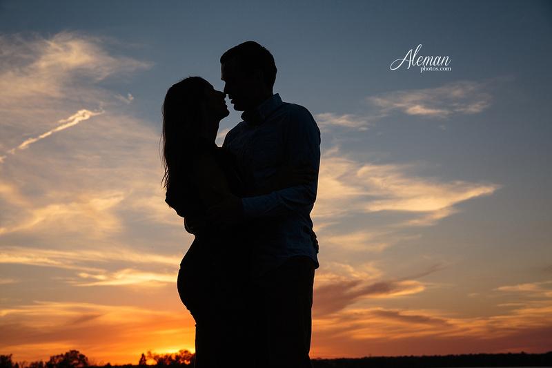 dallas-arboretum-engagement-wedding-white-rock-lake-sunset-aleman-photos007