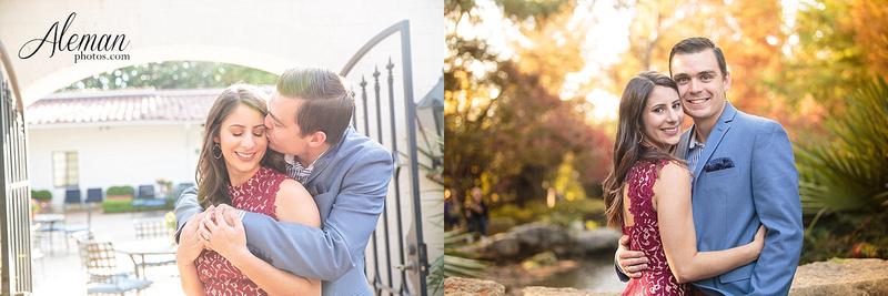 dallas-arboretum-engagement-wedding-white-rock-lake-sunset-aleman-photos010