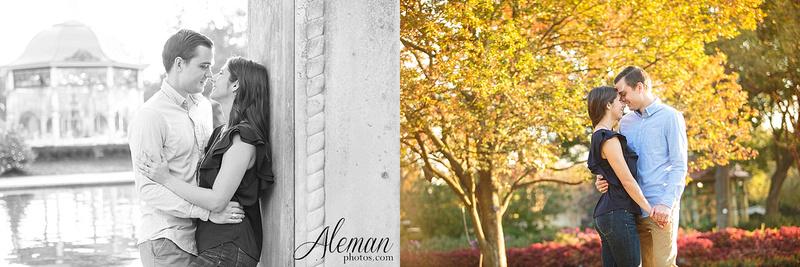 dallas-arboretum-engagement-wedding-white-rock-lake-sunset-aleman-photos012