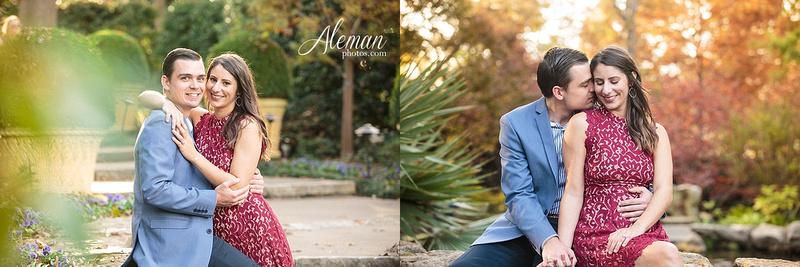 dallas-arboretum-engagement-wedding-white-rock-lake-sunset-aleman-photos015
