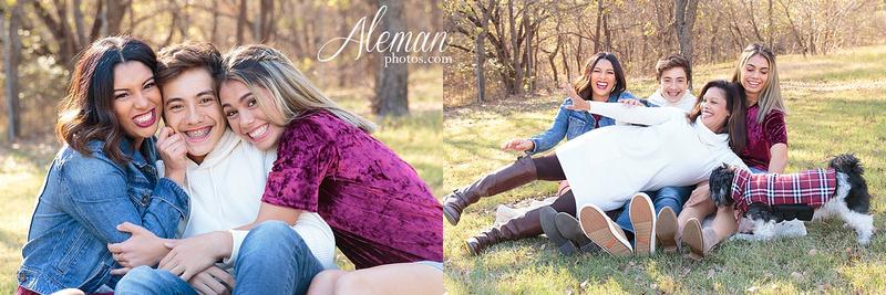 Dallas-Family-Photographer-aleman-photos-carrollton-outdoor-fall 003