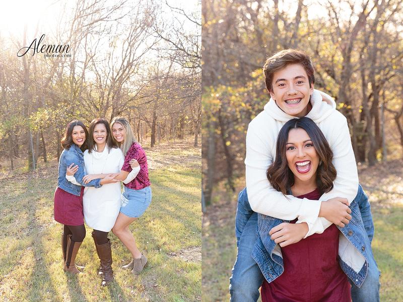 Dallas-Family-Photographer-aleman-photos-carrollton-outdoor-fall 011