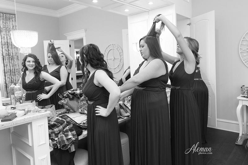 milestone-wedding-photographer-aleman-photos-aubrey-krum-emily-tyler 006