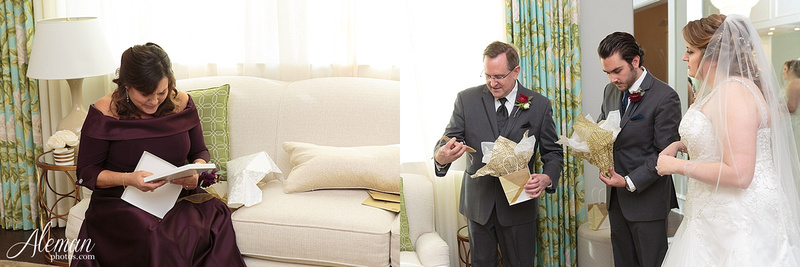 milestone-wedding-photographer-aleman-photos-aubrey-krum-emily-tyler 010