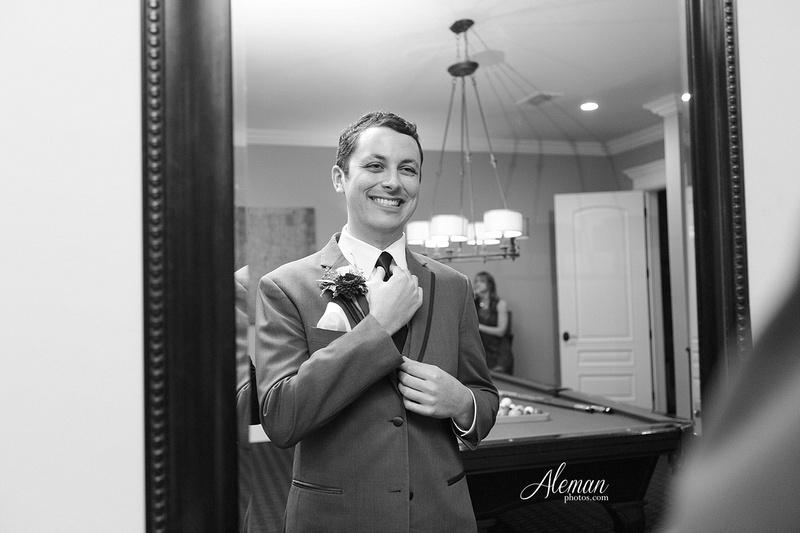 milestone-wedding-photographer-aleman-photos-aubrey-krum-emily-tyler 014