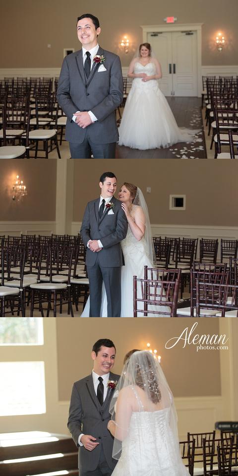 milestone-wedding-photographer-aleman-photos-aubrey-krum-emily-tyler 017