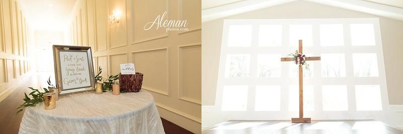 milestone-wedding-photographer-aleman-photos-aubrey-krum-emily-tyler 023