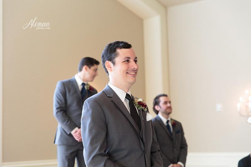 milestone-wedding-photographer-aleman-photos-aubrey-krum-emily-tyler 025