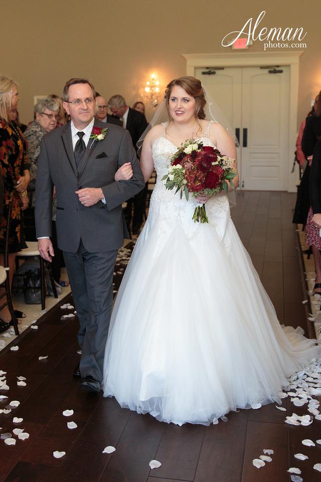 milestone-wedding-photographer-aleman-photos-aubrey-krum-emily-tyler 026