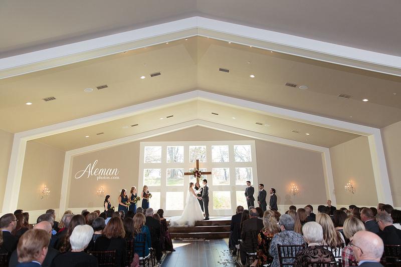 milestone-wedding-photographer-aleman-photos-aubrey-krum-emily-tyler 027