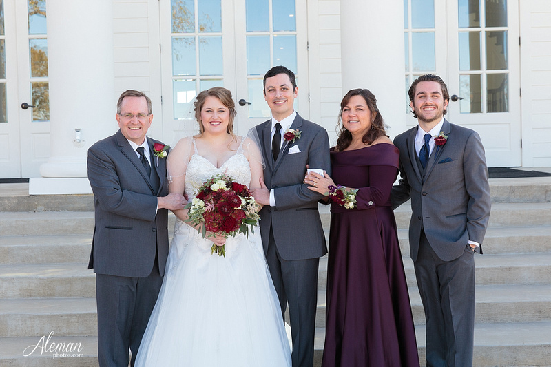 milestone-wedding-photographer-aleman-photos-aubrey-krum-emily-tyler 031