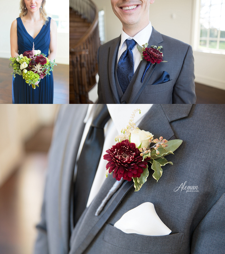 milestone-wedding-photographer-aleman-photos-aubrey-krum-emily-tyler 034