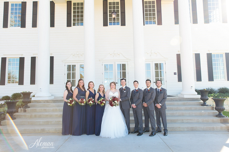 milestone-wedding-photographer-aleman-photos-aubrey-krum-emily-tyler 036
