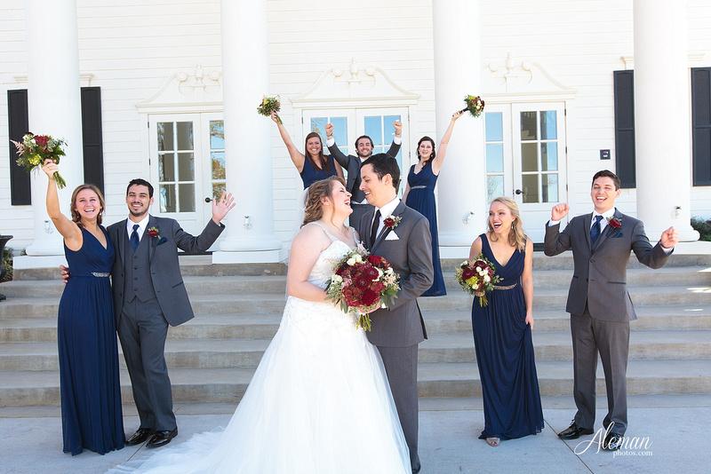 milestone-wedding-photographer-aleman-photos-aubrey-krum-emily-tyler 037