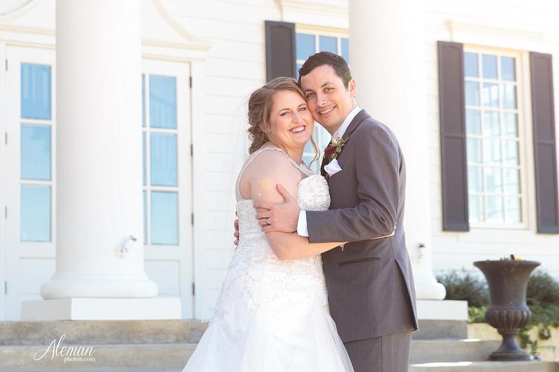 milestone-wedding-photographer-aleman-photos-aubrey-krum-emily-tyler 039