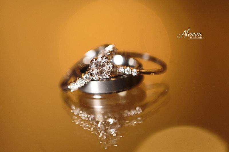 milestone-wedding-photographer-aleman-photos-aubrey-krum-emily-tyler 044