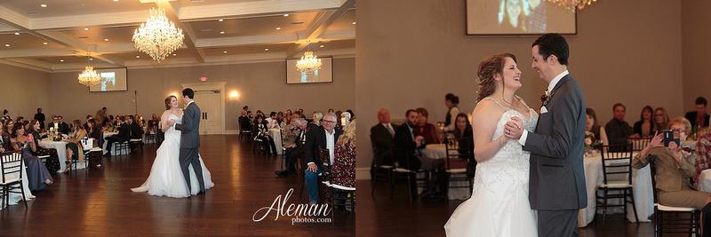 milestone-wedding-photographer-aleman-photos-aubrey-krum-emily-tyler 045