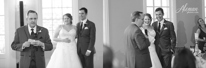 milestone-wedding-photographer-aleman-photos-aubrey-krum-emily-tyler 046