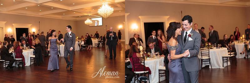 milestone-wedding-photographer-aleman-photos-aubrey-krum-emily-tyler 048