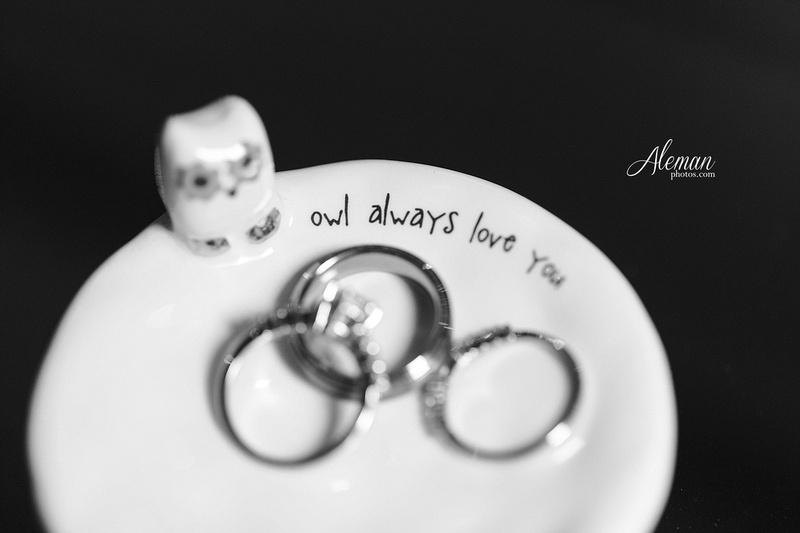 milestone-wedding-photographer-aleman-photos-aubrey-krum-emily-tyler 049